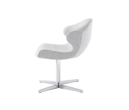 Emmanuel Dietrich Alster Chair