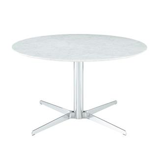 Emmanuel Dietrich Alster Table