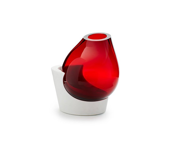 Emmanuel Babled Osmosi Household Accessories