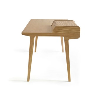Emmanuel Gallina Tapparelle Desk Table