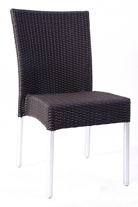Emuamericas Bella Chair