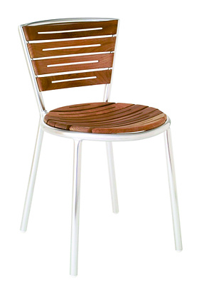 Emuamericas Karen Chair