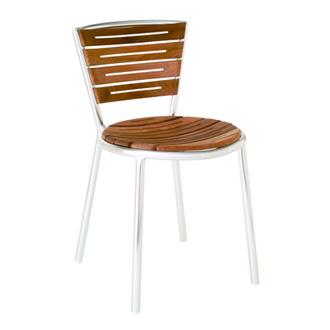 Emuamericas Karen Chair