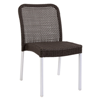 Emuamericas Rita Chair