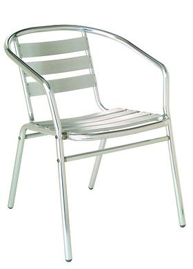 Emuamericas Sara Chair