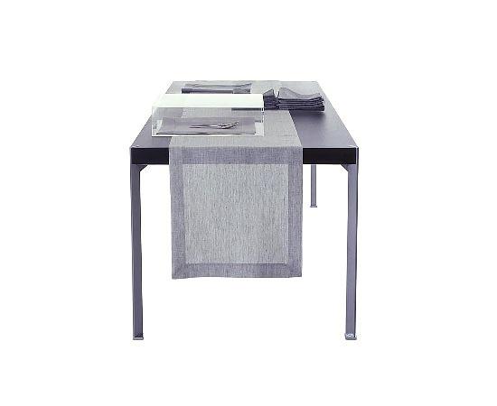 Ennio Arosio System Table