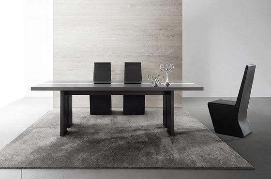 Ennio Arosio Ritz Table