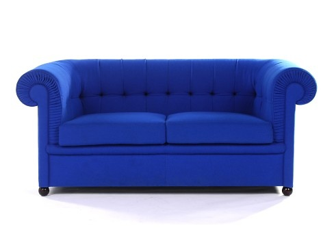 Enrico Baleri Bristol Sofa