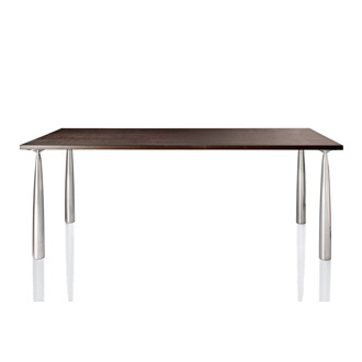 Enzo Mari Pilastro Table