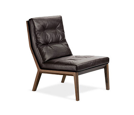 EOOS Andoo Lounge Chair