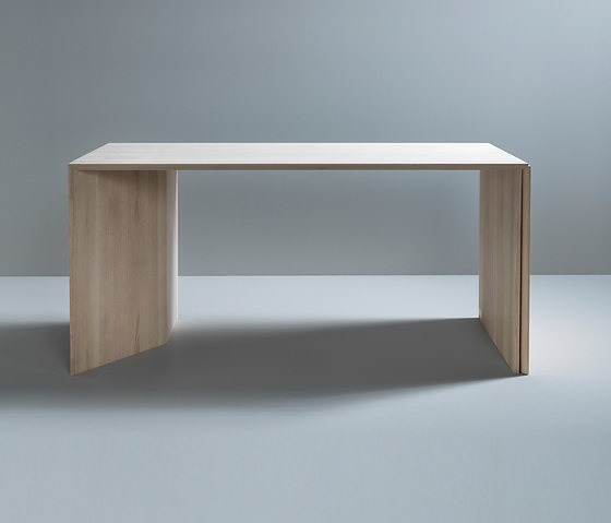 Eric Degenhardt Gateleg Table