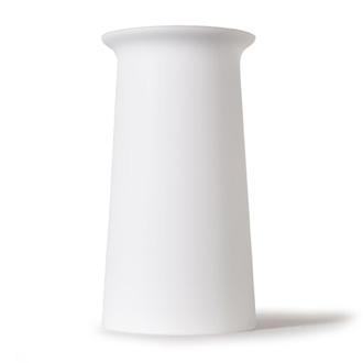 Eric Pfeiffer Flare Tower Lamp