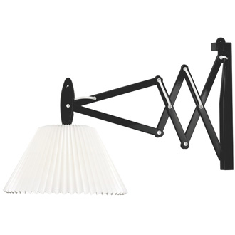 Erik Hansen Le Klint 335 Lamp