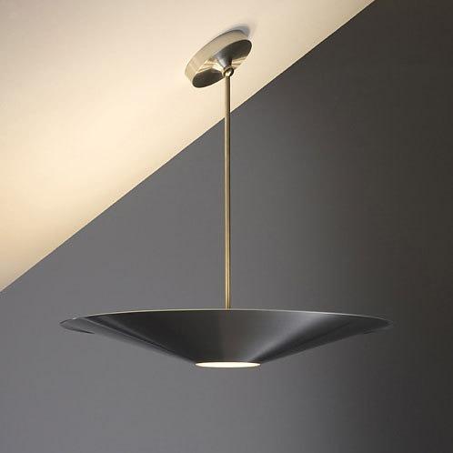 Erik Magnussen Magnussen Uplight Lamp
