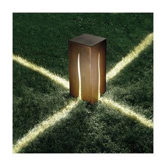 Ernesto Gismondi Granito Lamp