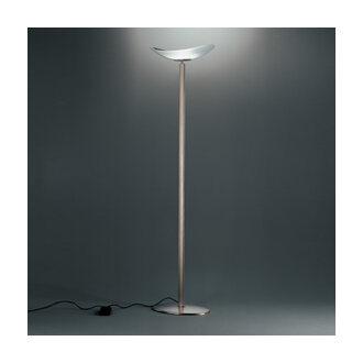 Ernesto Gismondi Tebe Terra Lamp