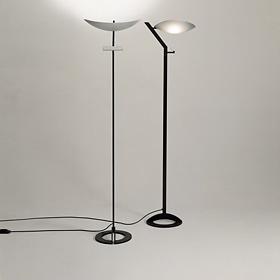 Ernesto Gismondi Zen Terra Lamp