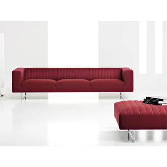 Estel Gate Sofa