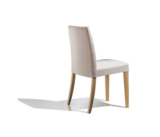 Estudio Andreu Noosa Chair