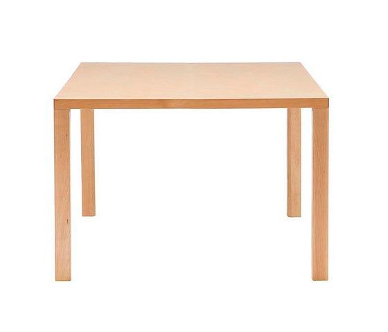 Estudio Andreu Sist.sp Table
