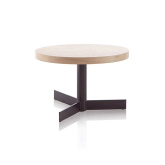 Expormim Trim Table