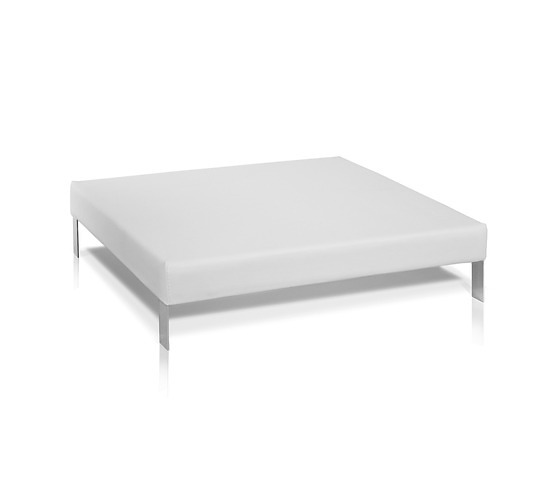 Expormim Slim Coffee Table