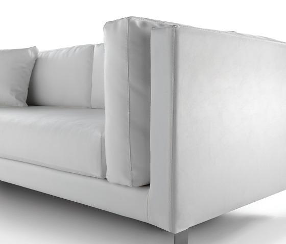 Astonishing Expormim Slim Sofa Alphanode Cool Chair Designs And Ideas Alphanodeonline