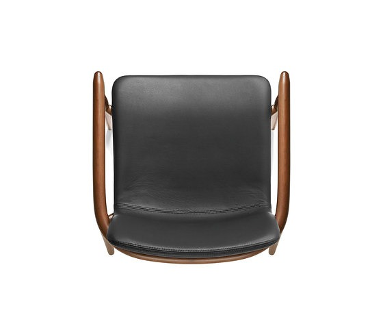 Fabio Calvi and Paolo Brambilla Lapis Seating Collection