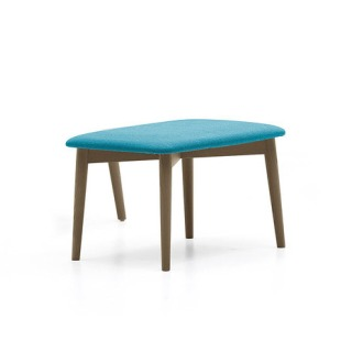 Fabio Calvi Paolo Brambilla Lapis Table