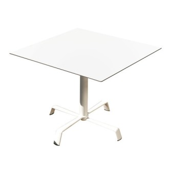 FAST Fast Elica Base Tolup Tabletop Table