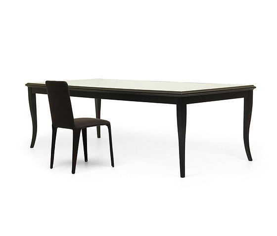 Federico Carandini Nadi Table
