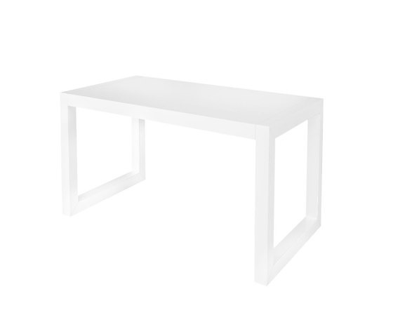 Felix Schwake Cibarium Bar Table