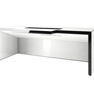 Felix Schwake Regere Desk