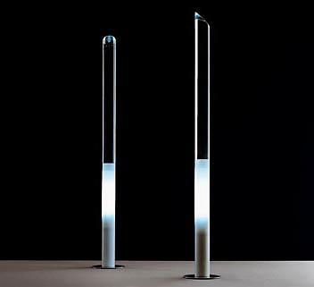 Ferdi Giardini Teda Floor Lamp
