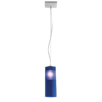 Ferruccio Laviani Easy Lamp