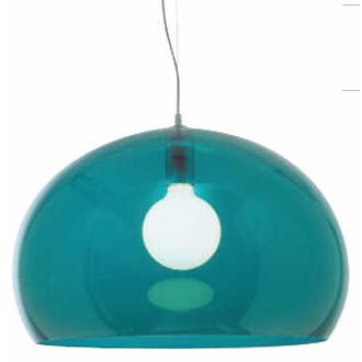 Ferruccio Laviani Fly Lamp