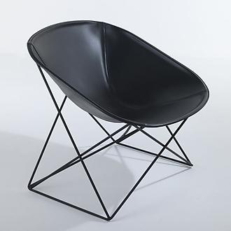 Ferruccio Laviani Popsi Lounge Chair