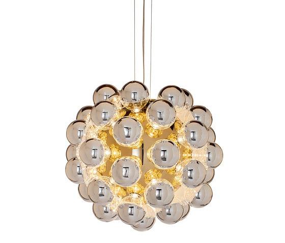 Filipe Lisboa Moss Pendant Lamp