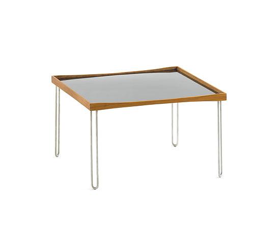 Finn Juhl Tray Table