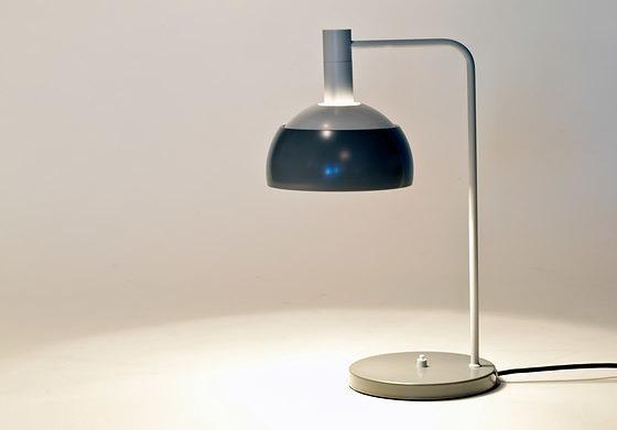 Finn Juhl FJ Lamps
