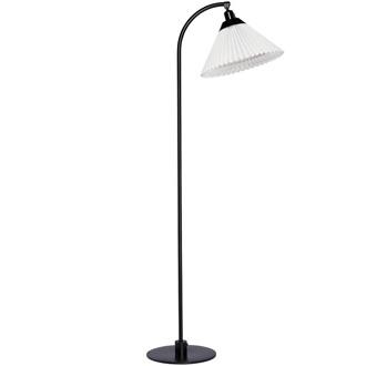 Flemming Agger Le Klint 368 Lamp