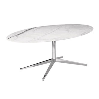 Florence_knoll_table_hv3
