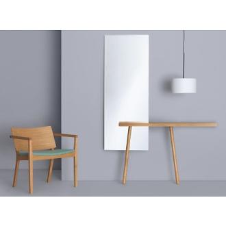 Florian Schmid Carlo Mirror
