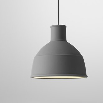 Form Us With Love Unfold Lamp