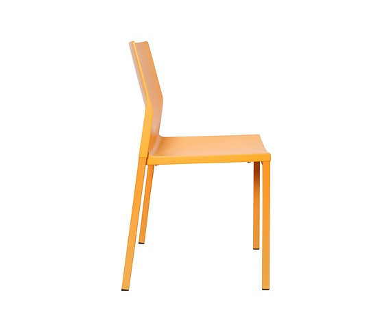 Formmodul Mood Chair