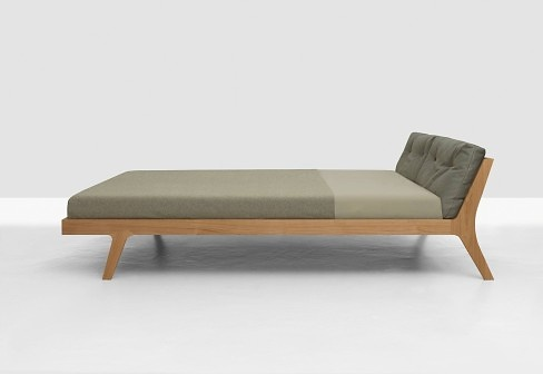 Formstelle Mellow Bed