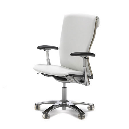 Design Life Chair