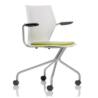 Formway Design Multigeneration Chair