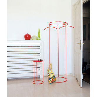 F-P Design Rack Collection