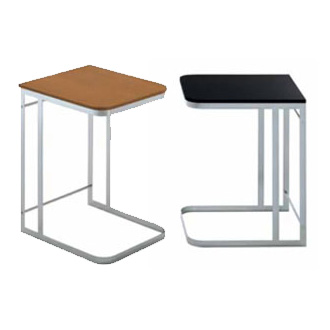 Frame Design Ernst Small Table